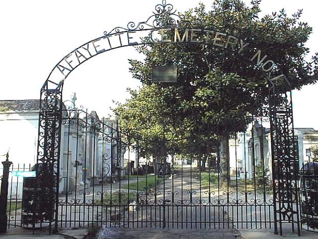 gate5